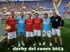 derby2013