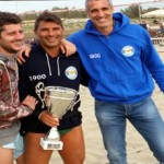 GATINHO CAMPIONE D'INVERNO